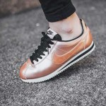 zapatillas Nike Bronze