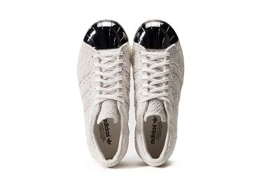 calzado fiesta zapatillas