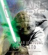 star wars diccionario