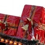 85 ideas a un só click para saber que agasallar este Nadal