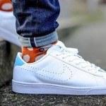 """<span class=""""antetitulo"""">Fondo de armario 2016:</span><br/> Las zapatillas blancas, los nuevos zapatos"""