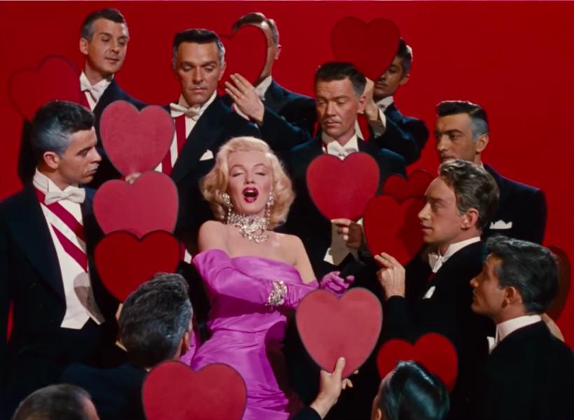 Ideas para San Valentín (V): Joyas que la enamorarán