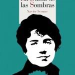 Libro La dama de las sombras de Librería Queixumes