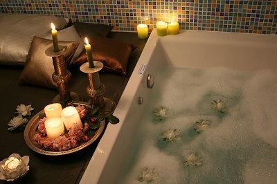 spa-casa