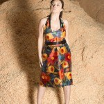 Lookbook de estilo texano por Jennifer Novoa
