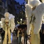 La IV Shopping Night de Ourense Centro calienta motores #Noitedetendas