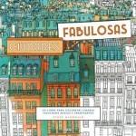 Libro Ciudades Fabulosas
