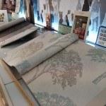 Lumeal, decoración e interiorismo