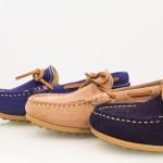 Zapatos Comunión niños
