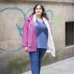 Look tallas grandes de Komodamoda Ourense