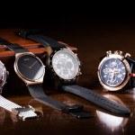 Regala relojes para el Día del Padre