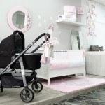 Muebles Feijóo: calidad desde la cuna