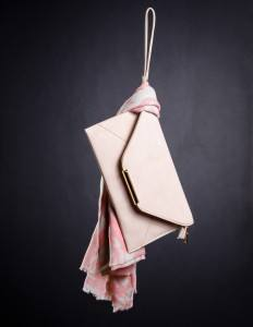 Pañuelo y bolso - Regalos día de la madre