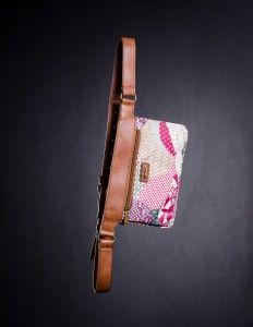 Cinturón y cartera - Regalos día de la madre