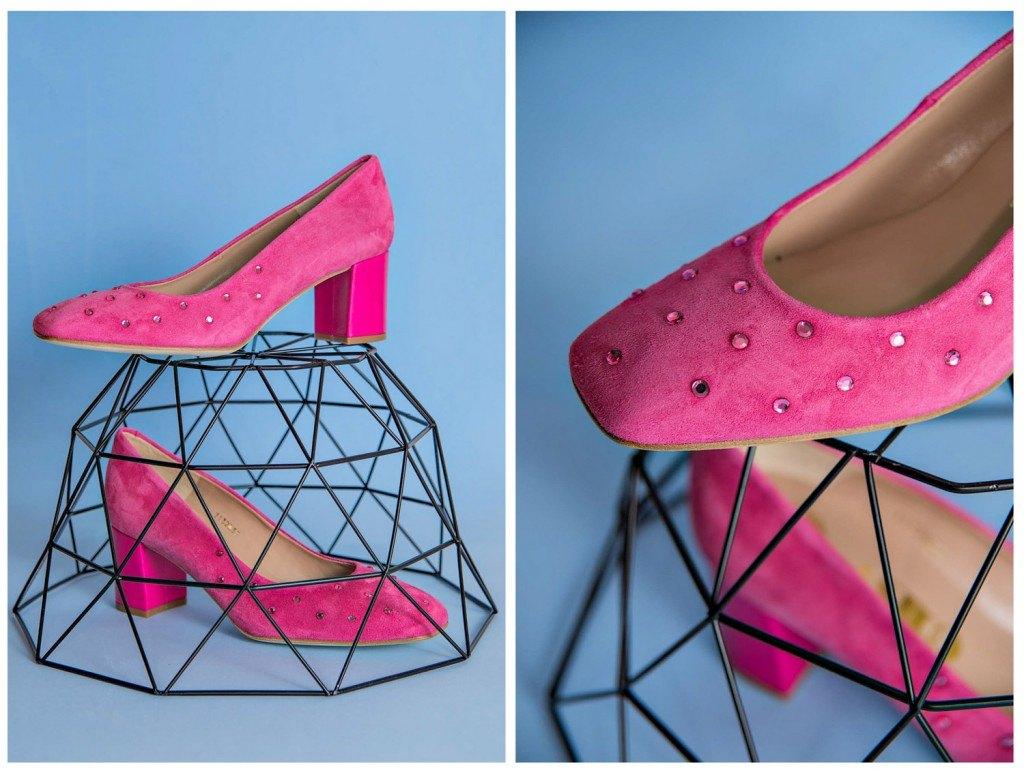 Zapatos Mujer Calzados Astro