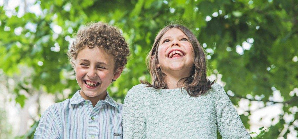 Nico& Nicoletta y Pasiños: Para los más pequeños de casa