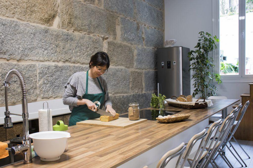El Taller del Bienestar Ourense