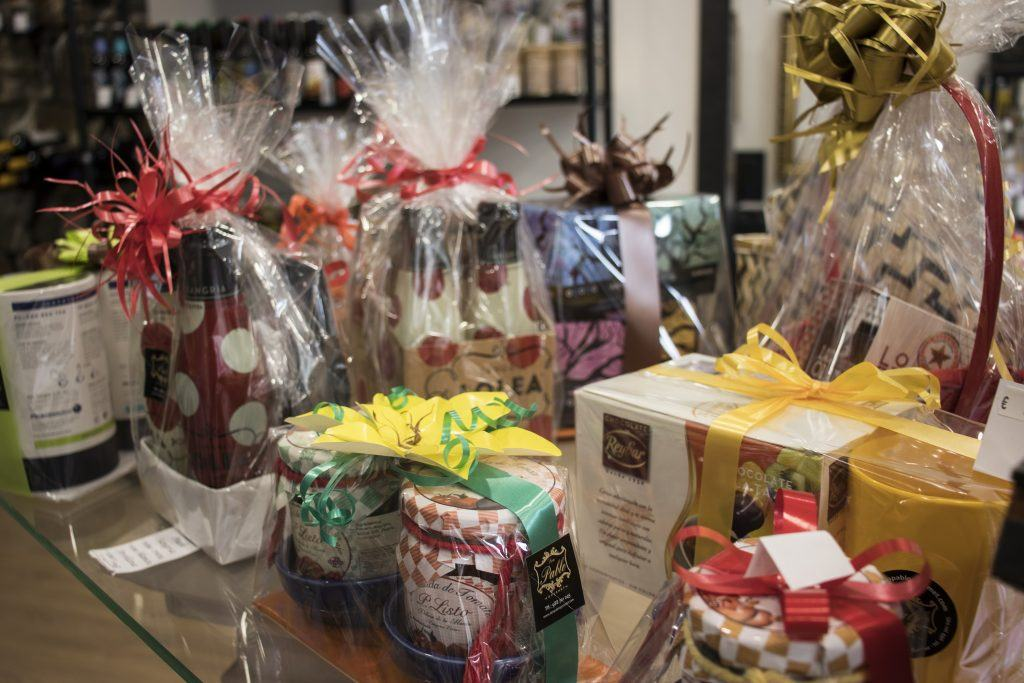 Tu regalo de San Valentín en Vorec Ourense