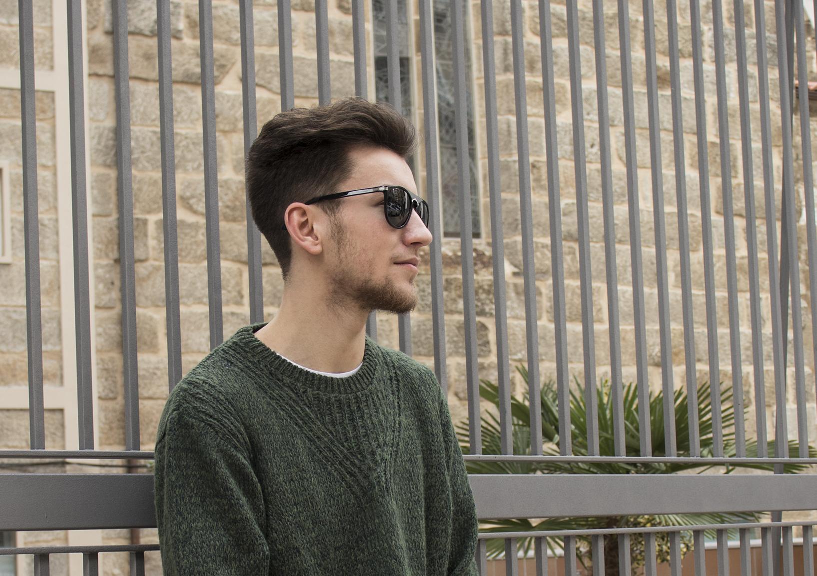 Gafas Cartier de Opticalia