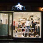 Tu tienda de moda soñada