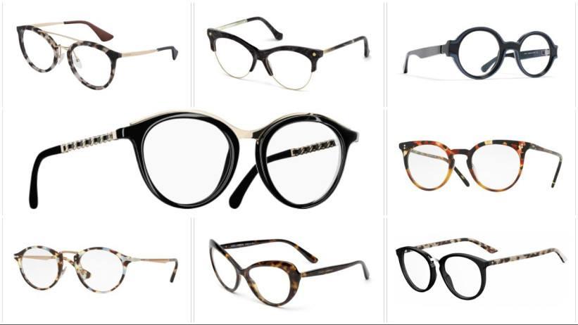 gafas modelos graduadas Ourense centroptica