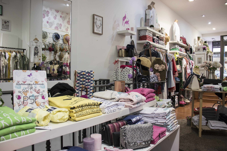 tienda trendtantra en Ourense