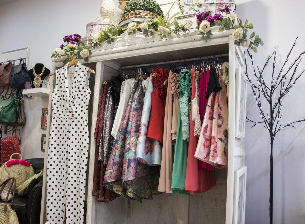 Trendtantra, tienda de moda en Ourense