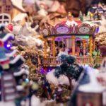 Mandarina Home, el paraíso de la Navidad