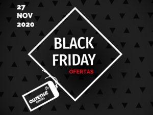 Black Friday, una fecha para aprovechar