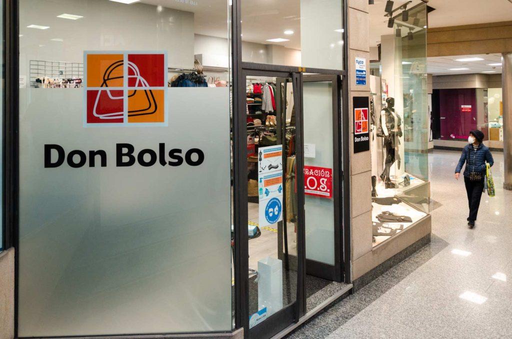 don-bolso-ourense