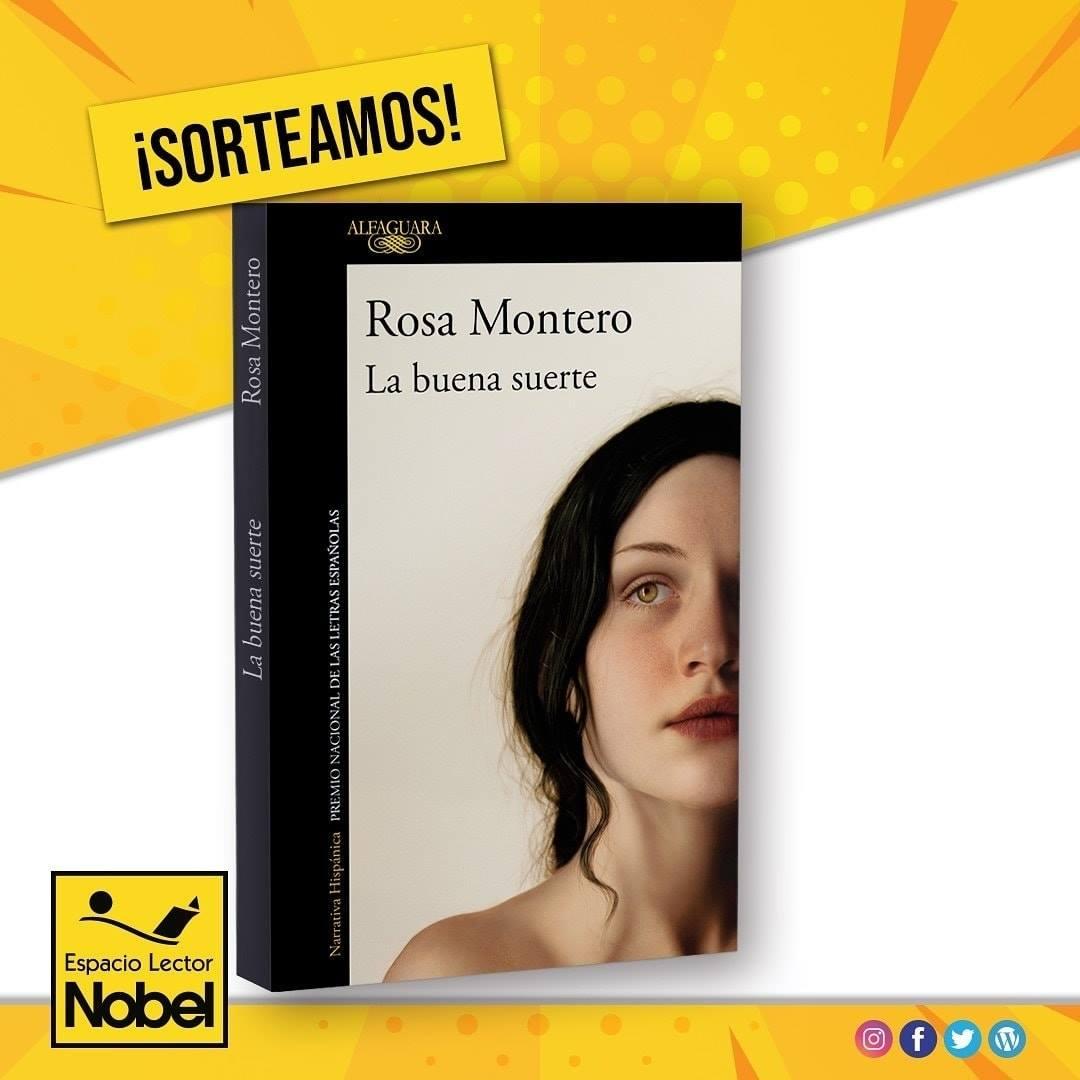 Dia Librerias Ourense 13 noviembre