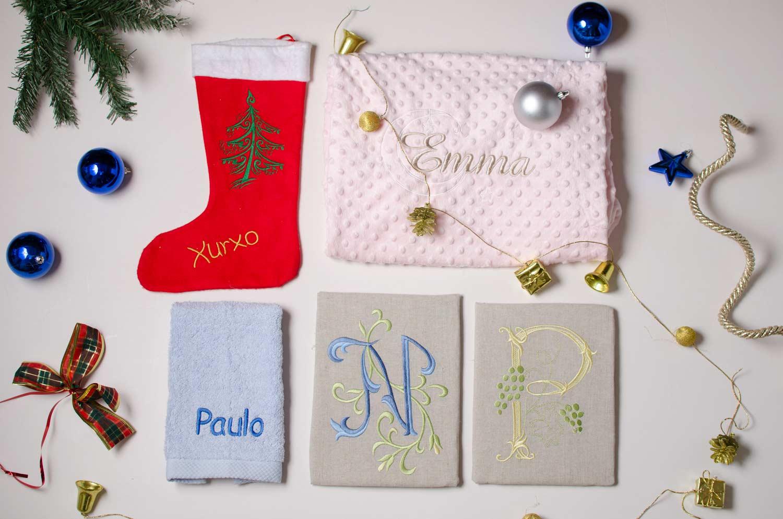 Idea-regalo-navidad-el-taller-de-los-bordados