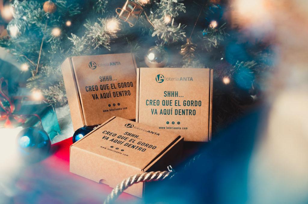 Loteria-de-navidad-Anta-comprar-online