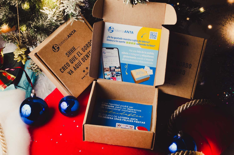 Loteria-de-navidad-Anta-comprar-online2