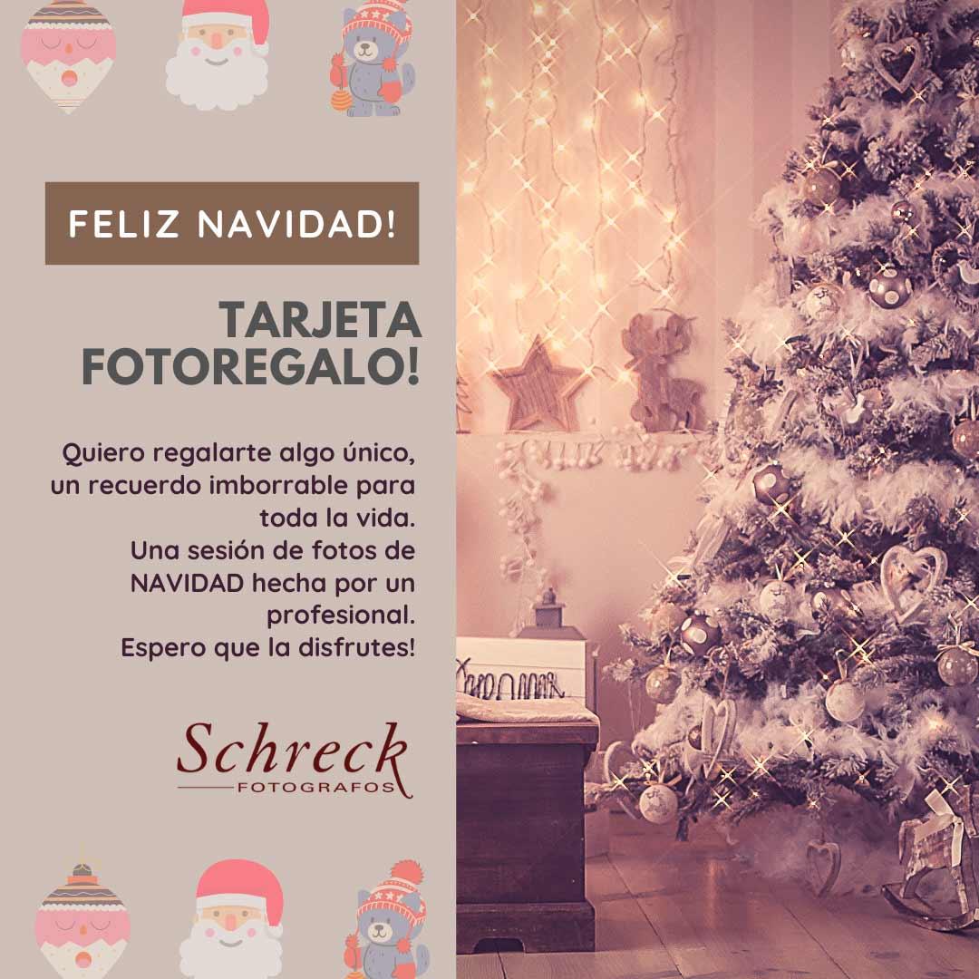 Tarjeta-regalo-Navidad-sesion-de-fotografia Schreck