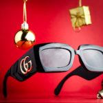 Ideas de regalo para Navidad III