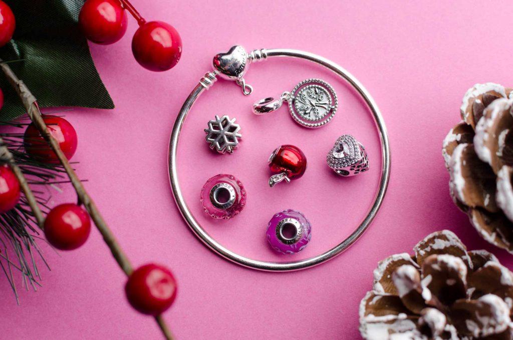 idea-regalo-de-navidad-joyeria-fuentefria-pulsera-pandora