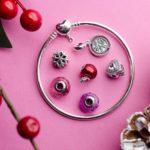 Ideas de regalo para Navidad II: joyería