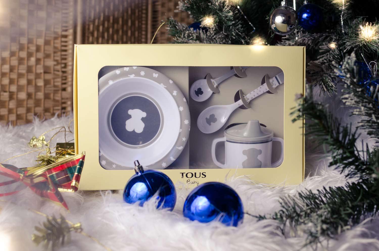 idea-regalo-de-navidad-vajilla-tous-bebe-padre-feijoo