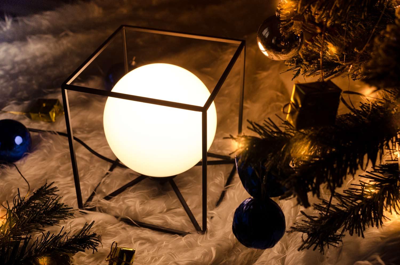 idea-regalo-lampara-de-diseño-aragones