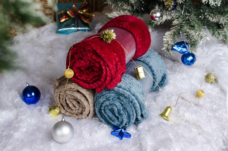 Idea-regalo-navidad-el-taller-de-los-bordados2