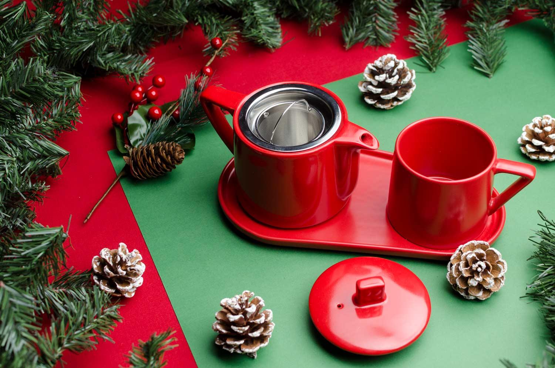 idea-regalo-navidad-tetera-tea-nature