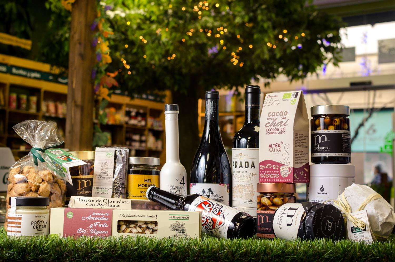 productos-gourmet--bio-eco-oibio