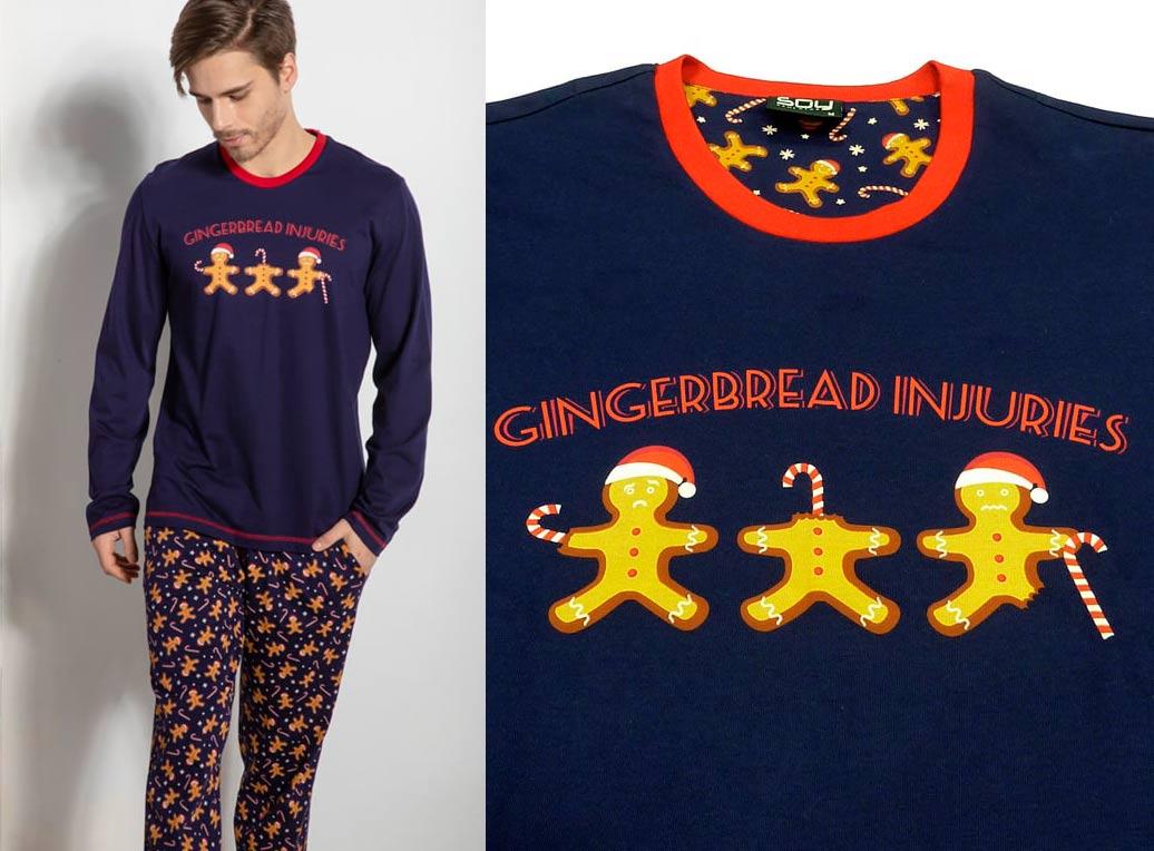 regala-pijama-navidad-varela-intimo