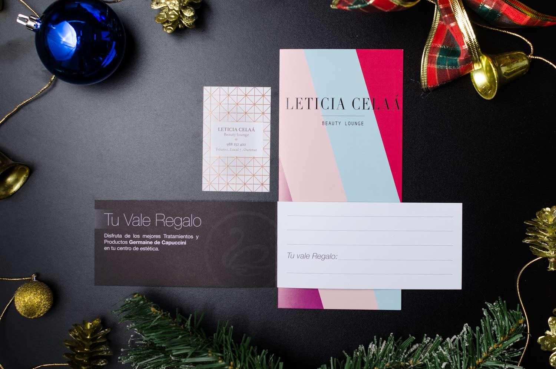 tarjeta-regalo-navidad-estetica-leticia-celaa