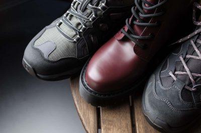 botas y botines hombre y mujer 2020 2021-1