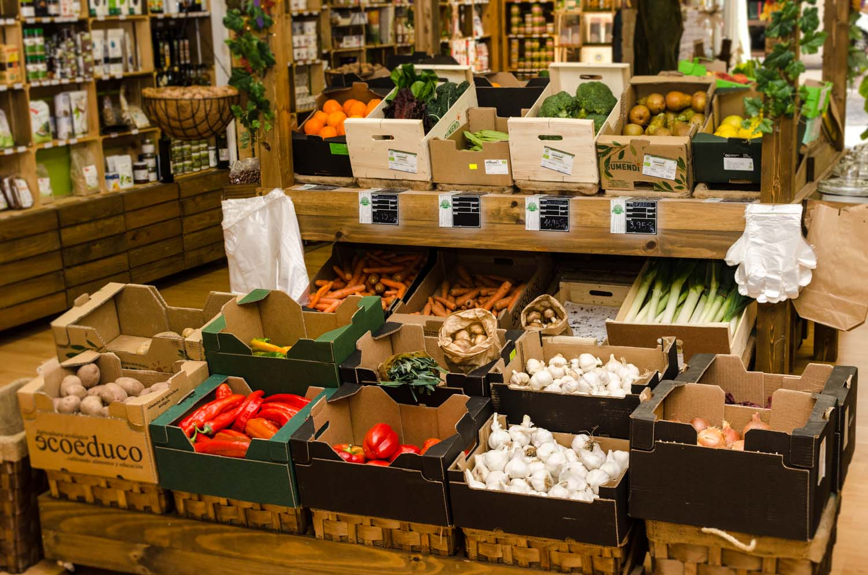 comida saludable oibio eco-1