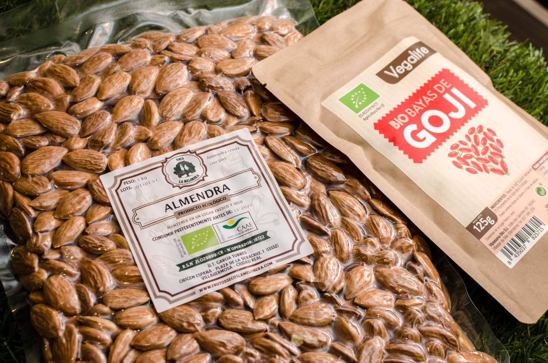 comida saludable oibio eco-1-2