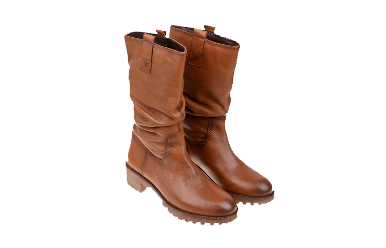 world_shoe_otono_invierno_2020-313-rebajas-botas