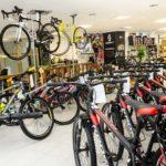 Llega la temporada de bici y te decimos cómo poner la tuya a punto